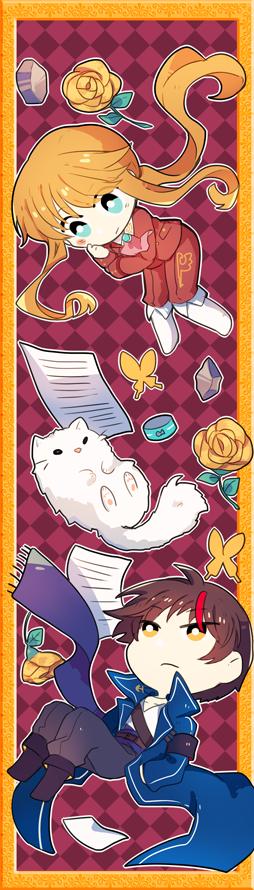 [Bookmark] le4-octobre